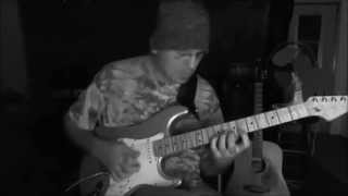 Download Zoot Allures: An Improvisation -- zut alors! MP3 song and Music Video