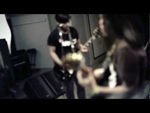 Relent Sessions: Notion - Kings Of Leon (Relent Cover)