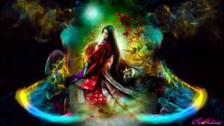 Волшебная музыка в сказочном мире