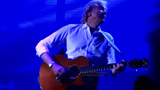 Moody Blues   The Actor   London Hammersmith 2015 W