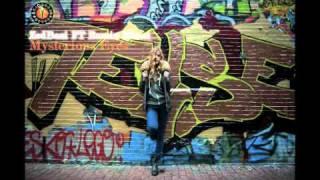 ZedBazi FT Ramin Minai - Mysterious Eyes [ New Music - 2011 - HQ ]
