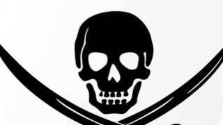 Intro The Pirate Box