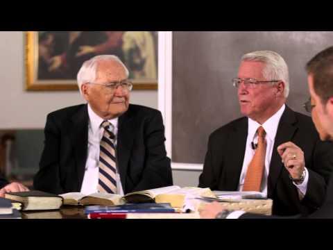 Priesthood Keys: Using the Keys in the Work
