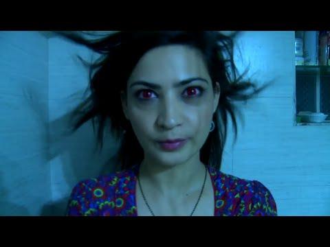 Most Horror Short Film | Peepal Tree |...