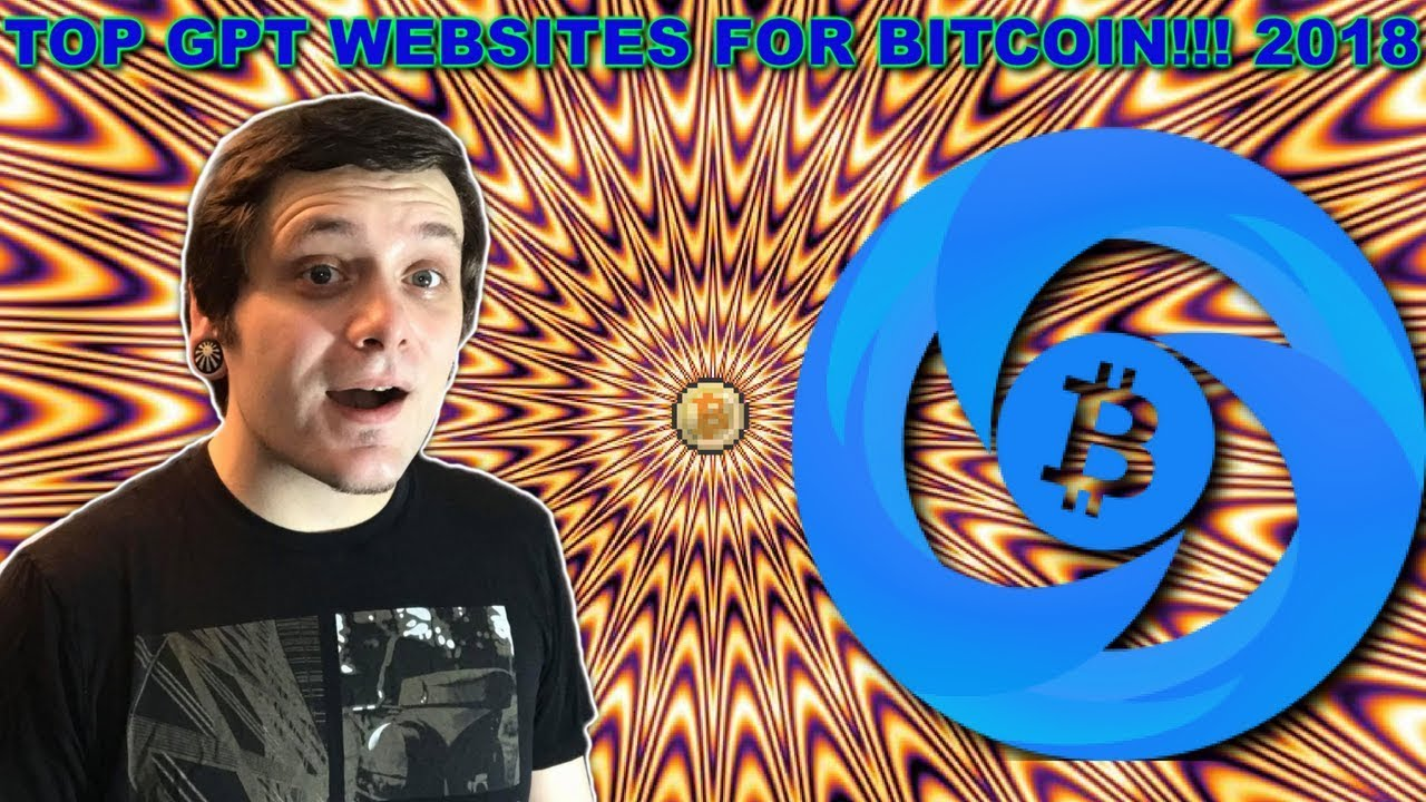 TOP 8 | BEST WEBSITES TO EARN BITCOIN AND ALTCOINS IN 2018!!!!
