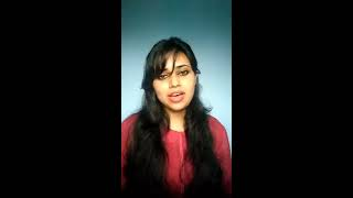 Baixar Teri Yaad | Female Version Cover | MusicSdivine