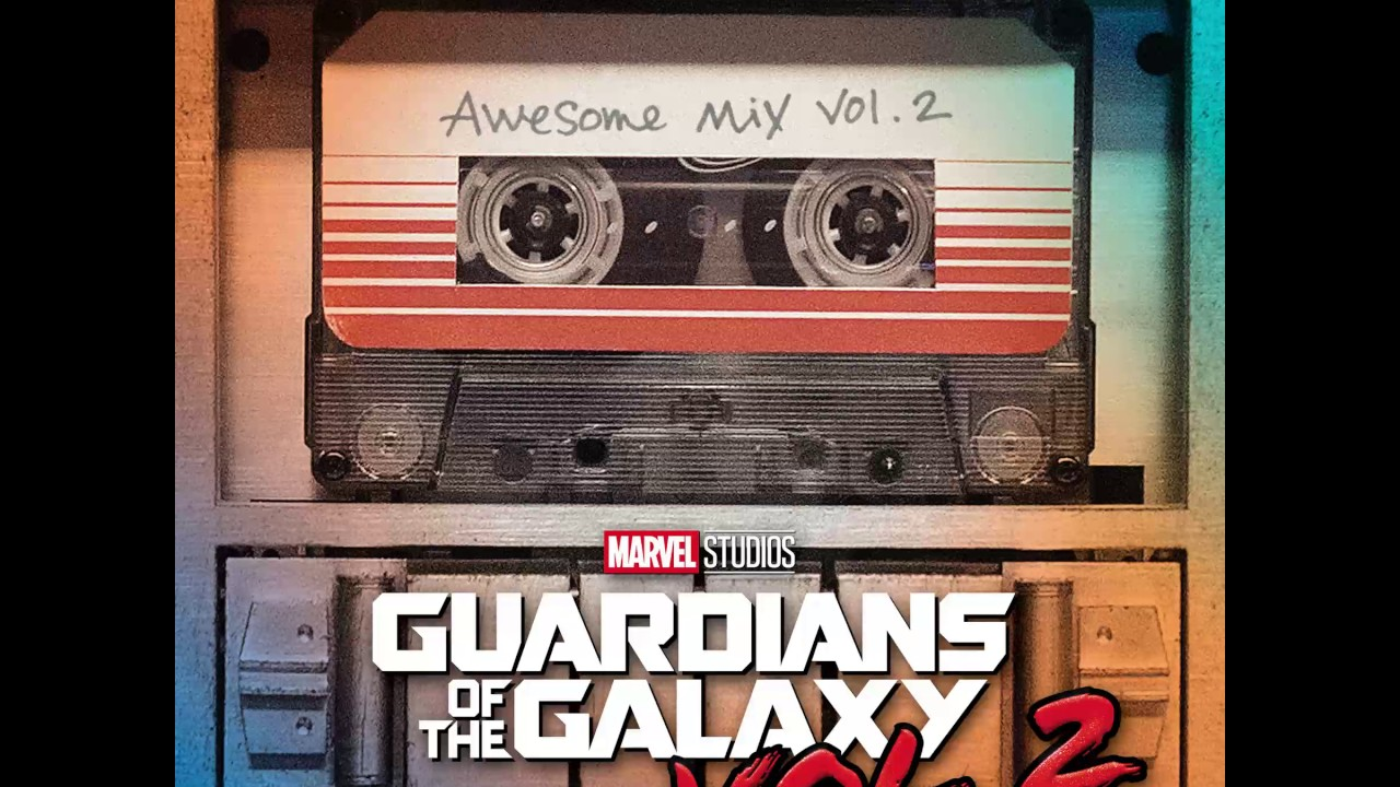 Electric Light Orchestra Mr Blue Sky Guardians Of The Galaxy 2