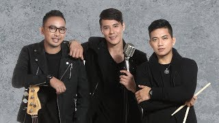 Video Papinka - Seakan Hilang Ingatan (Official Lyric Video) download MP3, 3GP, MP4, WEBM, AVI, FLV November 2018