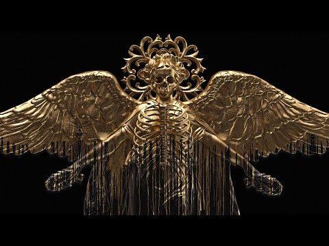 Apashe - Requiem (Remix EP)