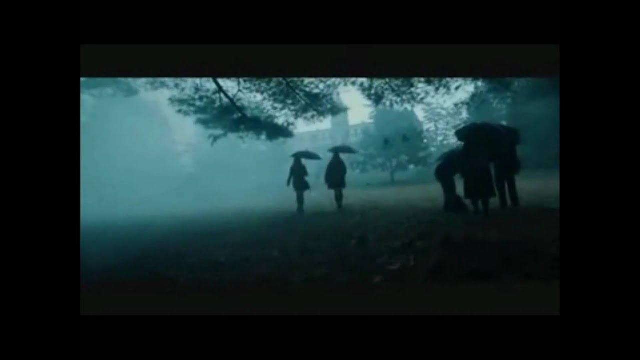 Download Vampire Academy Frostbite trailer