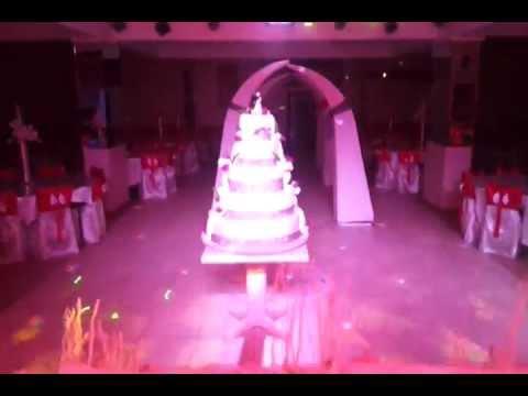 selenay düğün salonu tanitimi nevşehir