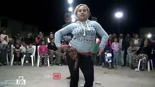 رقص بنت دلع اجمل مقاطع الرقص الشرقي