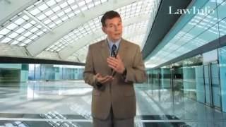 Walker valley New York Consumer Credit Counseling call 1-800-2…
