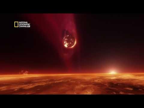 Documentaire: Il Était Une Fois Notre Planète (FR HD)