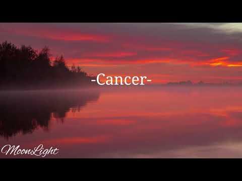 Twenty One Pilots - Cancer (Türkçe Çeviri)