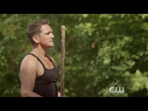 The Originals S2 ep. 4 - Live and Let Die review