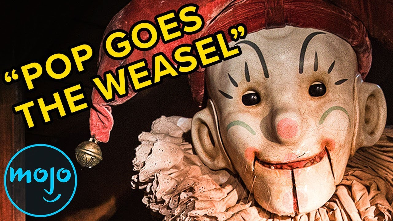 10-disturbing-secrets-about-nursery-rhymes-that-will-ruin-your-childhood