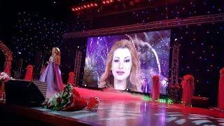 Марзият Абдулаева - Не Смотри На Меня 2017