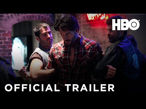 True Blood - Season 3: Trailer - Official HBO UK