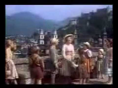YouTube   The sound of music do re mi fa