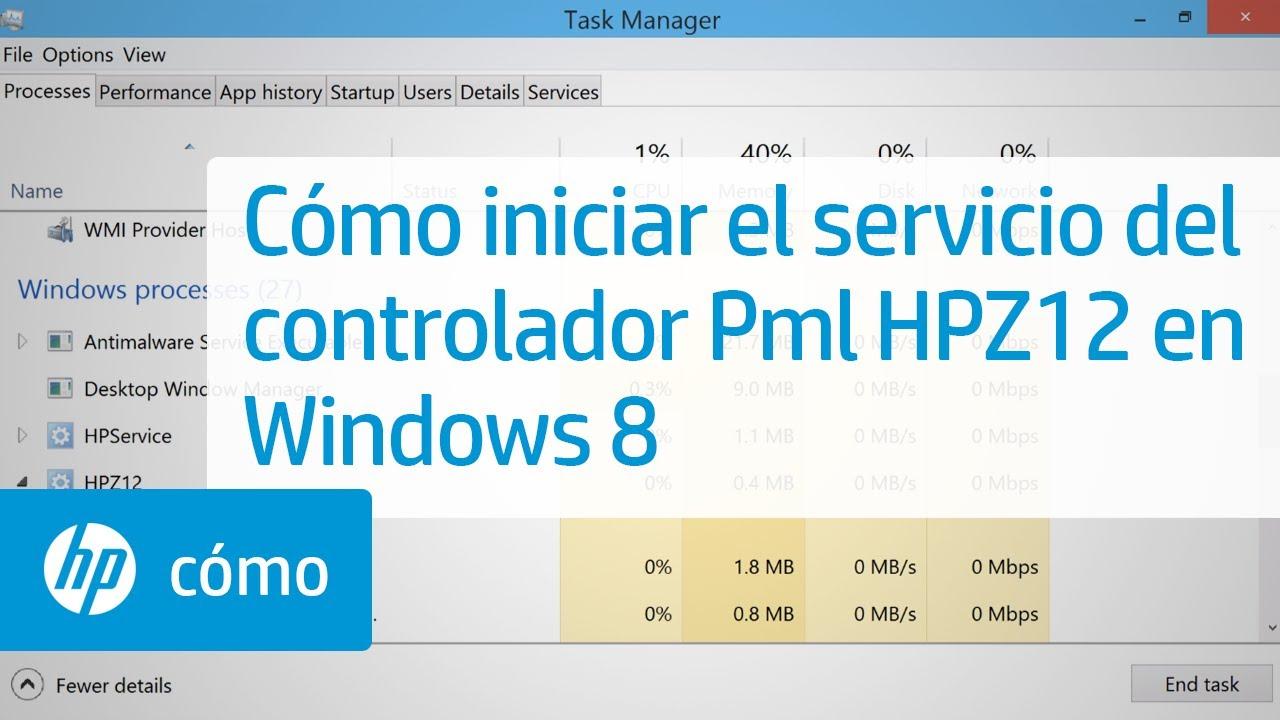 HPZ12 NET WINDOWS 7 DRIVER
