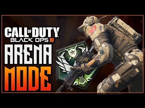 Call OF Duty! Arena Bo3! Funny Africa! [LIVE]