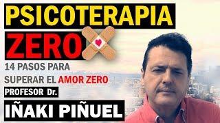 Iñaki piñuel amor zero