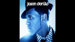 Jason Derulo - Ridin' Solo Remix (New)