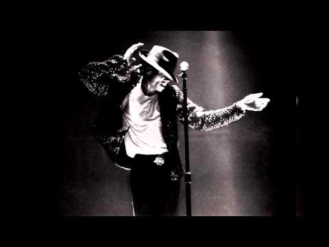 Michael Jackson - Slave To The Rhythm (Tricky Stewart's) (Remix Version) (2010)