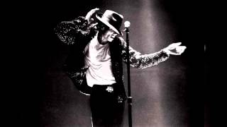 Michael Jackson - Slave To The Rhythm (Tricky Stewart