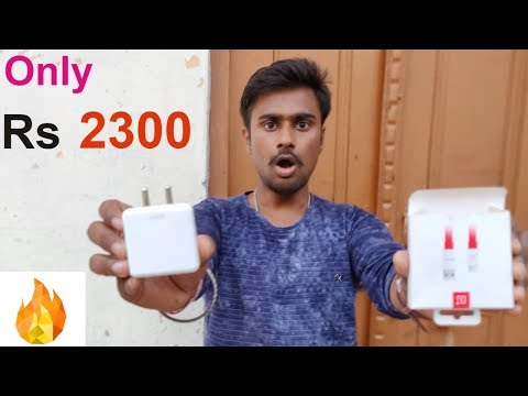 Oneplus User Must Watch Before Buy Any Product ( Dash Charger Unboxing ) ?