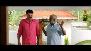 Oru Kuttanadan Blog actor mammootty in malayalam movie | Malayalam movie | New upload 2018