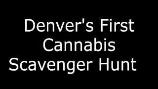 Hemp House Presents: Denver