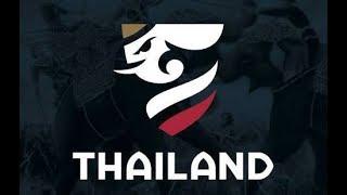ดูบอลสด ทีมชาติไทย ฟุตบอล U19 ฟุตบอลไทยวันนี้