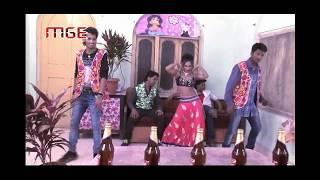 लमहर समान INDU SONALI & RAVINDER GHAZIPURI HD HOT VIDEO 2015