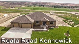 72903 E  Reata Road Kennewick WA | Ken Poletski
