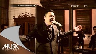Tulus - Baru - Music Everywhere