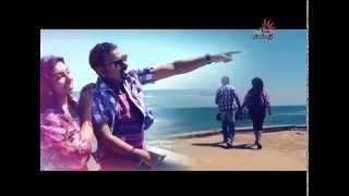 Download Hindi Video Songs - Thoondil Meen Drama Song