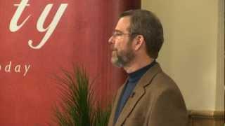 Walking Toward Eternity: Faithfulness