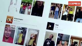États-Unis : la justice accorde un répit à l'application TikTok
