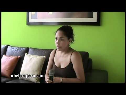 Cirugía de Mamas - Reducción de Mamas