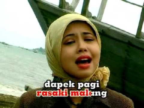 RAMBAIAN TADUANG BOY SANDY FT VANI VABIOLA BY ARFAN