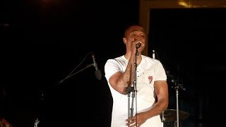 Video Justin Bieber - All That Matters  (Cover By C-Young) download MP3, 3GP, MP4, WEBM, AVI, FLV Juli 2018