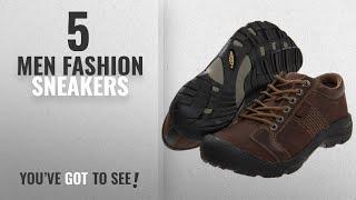 Keen Fashion Sneakers [ Winter 2018 ]   New & Popular 2018