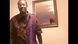 MR POKY- AYAM DE- SOUTH SUDAN MUSIC