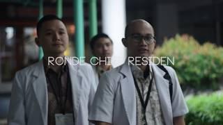 Universitas Pelita Harapan (UPH) menggelar seminar bedah saraf dan pembuluh darah di Lippo Karawaci,.