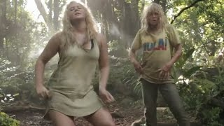 Amy Schumer Beyonce Formation Parody Backlash