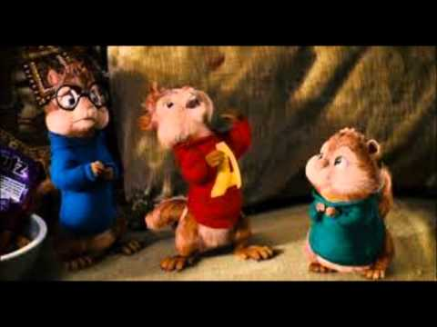 Let`s Music [#59]  CJ Stone feat Jonny Rose - Stay 4ever Young ChipMunks