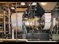 05_GAS TURBINE COMPONENTS  أجزاء التربينات الغازية
