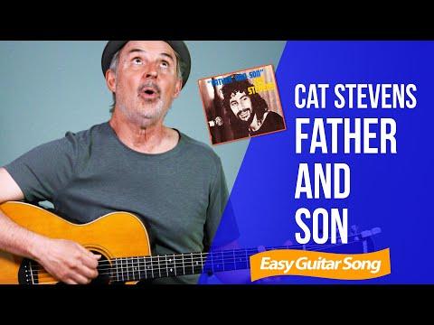 Father VS Son GAME OF BOTTLE FLIP 6!Kaynak: YouTube · Süre: 12 dakika21 saniye